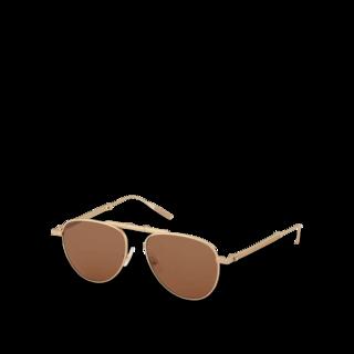 Montblanc Sonnenbrille 126931