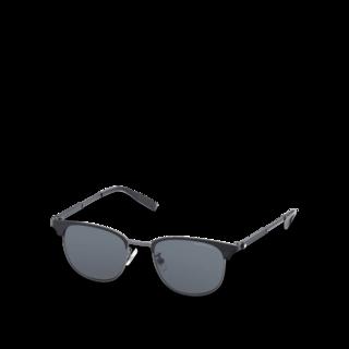 Montblanc Sonnenbrille 126932