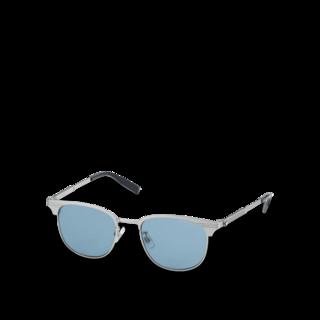 Montblanc Sonnenbrille 126933