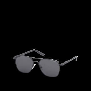 Montblanc Sonnenbrille 126938