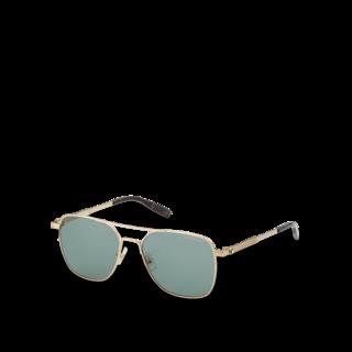 Montblanc Sonnenbrille 126939