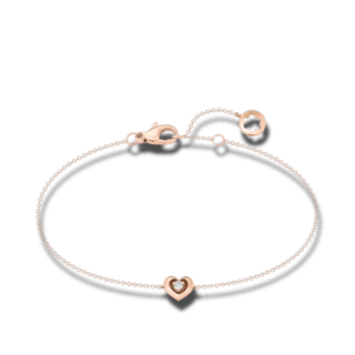 Montblanc Armband Souvenir d'Etoile 119677