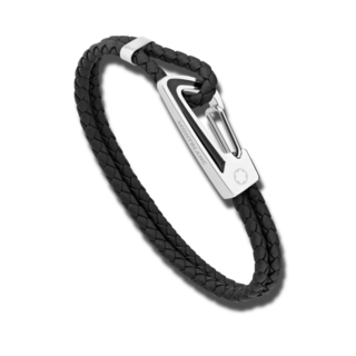 Montblanc Armband Star 11855660