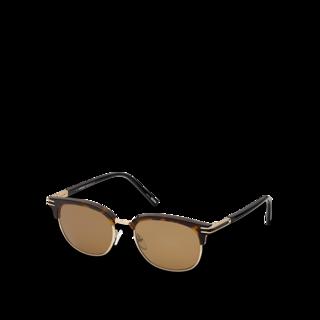 Montblanc Sonnenbrille Streamlined 118801