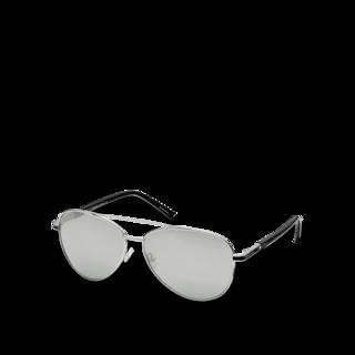 Montblanc Sonnenbrille Streamlined 118802