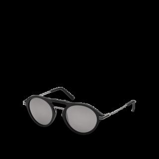 Montblanc Sonnenbrille Streamlined 118804