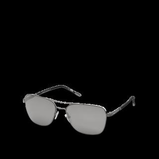 Montblanc Sonnenbrille UltraLight 118792