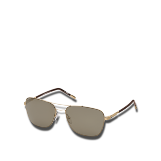 Montblanc Sonnenbrille UltraLight 118793