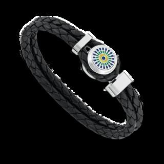 Montblanc Armband Urban Spirit - Metropolitan Edition 11855368