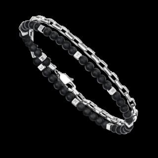 Montblanc Armband Wrap Me 126004