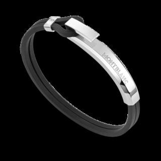 Montblanc Armband Wrap Me 126135