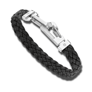 Montblanc Armband Wrap Me 12614363