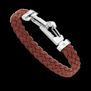 Montblanc Armband Wrap Me 12656468
