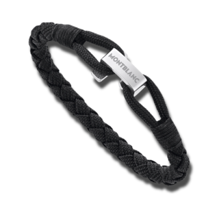 Montblanc Armband Wrap Me 12838263