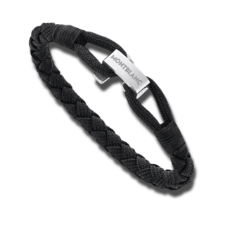Montblanc Armband Wrap Me 12838268