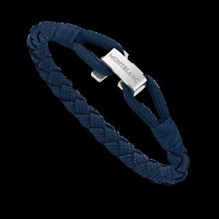 Montblanc Armband Wrap Me 12838363