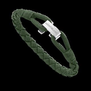 Montblanc Armband Wrap Me 12838463