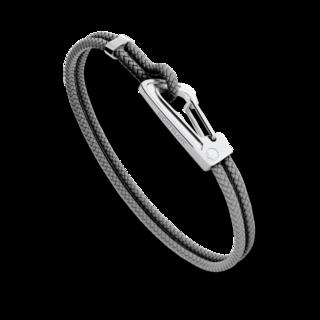 Montblanc Armband 11498760