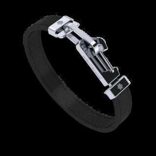Montblanc Armband 12379163