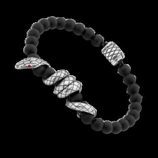 Montblanc Armband 12405460