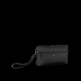 Montblanc Handtasche Extreme 2.0 Clutch 123939