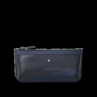 Montblanc Handtasche Extreme 2.0 Clutch klein 128611