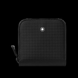 Montblanc Reisetasche Extreme 2.0 Etui für Telefonaccessoires 124177
