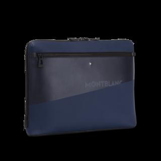 Montblanc Arbeitstasche Extreme 2.0 Laptop-Tasche 128608