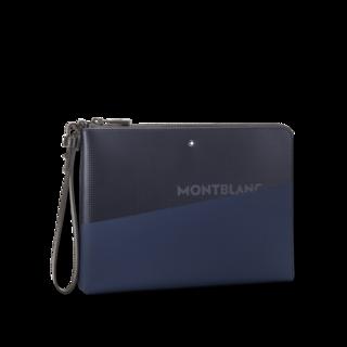 Montblanc Handtasche Extreme 2.0 mittlere 128610