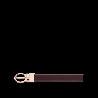 Montblanc Gürtel Individuell anpassbarer Wendegürtel 101896