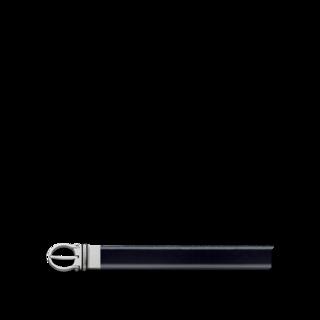 Montblanc Gürtel Individuell anpassbarer Wendegürtel 105123