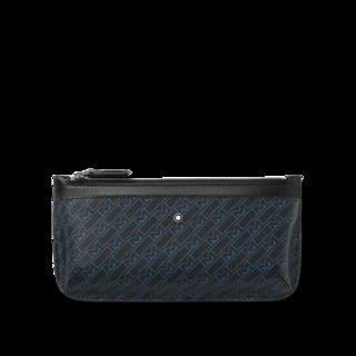 Montblanc Handtasche M_Gram 4810 Clutch klein 127900