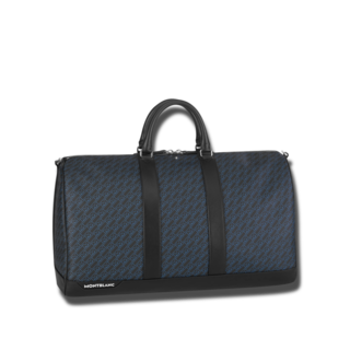 Montblanc Reisetasche M_Gram 4810 Duffle Bag 127425