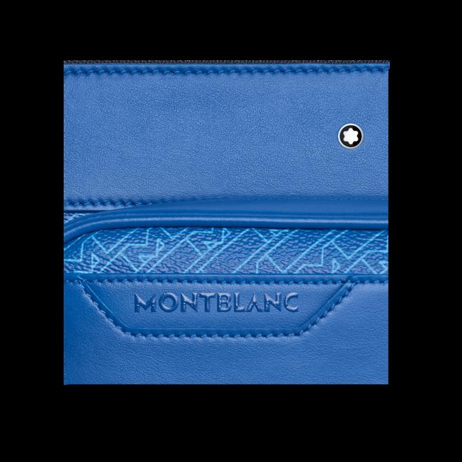 Reisetasche Montblanc M_Gram 4810 Gürteltasche aus Rindsleder bei Brogle