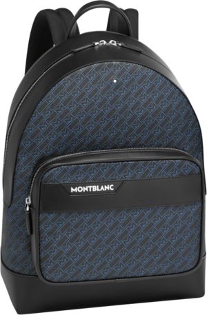 Rucksack Montblanc M_Gram 4810