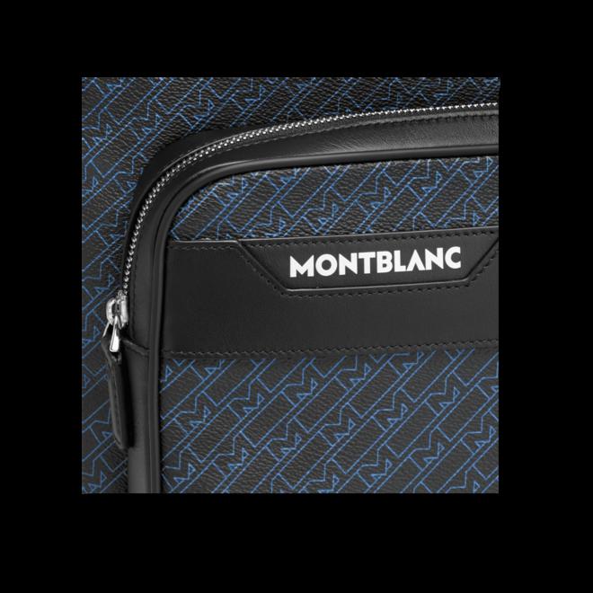 Rucksack Montblanc M_Gram 4810 bei Brogle