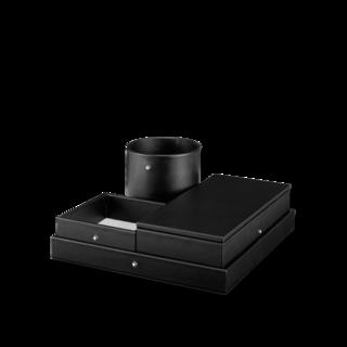 Montblanc Schreibtisch-Equipment Multifunktionsablage 124029