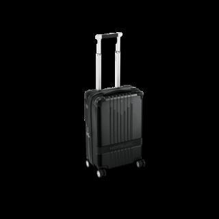 Montblanc Reisetasche #MY4810 Kabinentrolley kompakt 124471