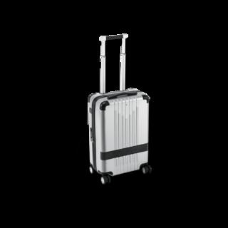 Montblanc Reisetasche #MY4810 Kabinentrolley kompakt 124472