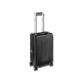 Montblanc Reisetasche #MY4810 Leichter kompakter Kabinentrolley 126666