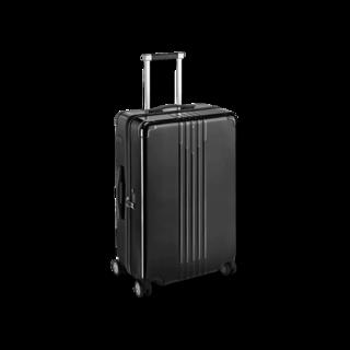 Montblanc Reisetasche #MY4810 Mittelgroßer leichter Trolley 126668