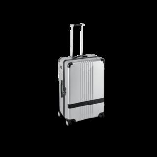 Montblanc Reisetasche #MY4810 Trolley mittelgroß 124155