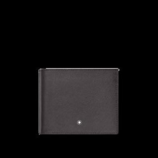 Montblanc Geldbeutel Sartorial Brieftasche 8 cc 128588