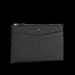 Montblanc Handtasche Sartorial Clutch 128570