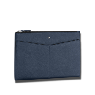Montblanc Handtasche Sartorial Clutch 128571