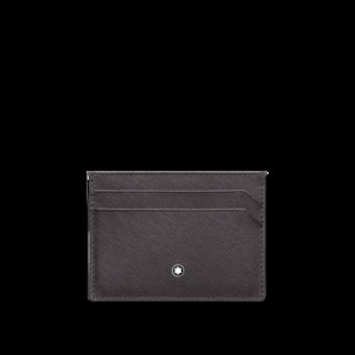 Montblanc Kreditkartenetui Sartorial Etui 5 cc 128597