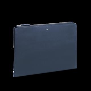 Montblanc Handtasche Sartorial Etui 124181