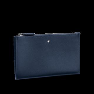 Montblanc Handtasche Sartorial Etui klein 128573