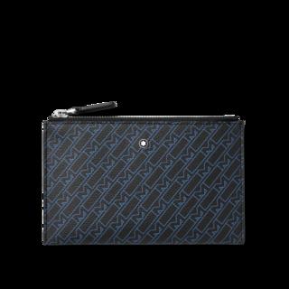 Montblanc Handtasche Sartorial Etui klein 128626