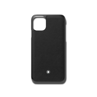 Montblanc Handyhülle Sartorial Hard Phone Case für das Apple iPhone 11 127058